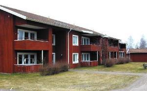 Pengarna ska gå direkt till Skedvigårdens verksamhet. Foto: Roland Berg/Arkiv/DT