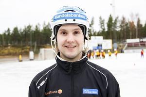 Vadim Arkhipkin.