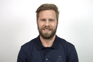 Jon Persson.