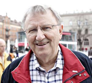 Roland Ericsson