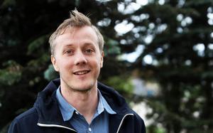 Timo Oksanen kommer att hjälpa till en del med Bollnäs målvakter under kommande säsong.