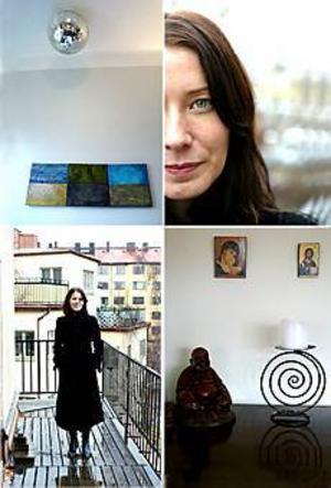 Foto: Annakarin Björnström