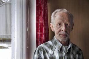 Gustaf Nilsson har förlorat två syskon i cancer.