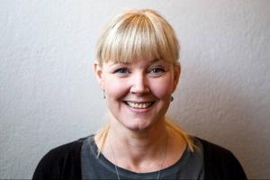 Marie Nordén