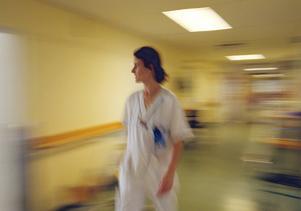 Kortare arbetsdag kan förbättra hälsan för många människor.
