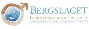 Intresseföreningen Bergslaget är en ideell förening som arbetar för samverkan mellan kommuner och regioner i det geografiska området Bergslgen. Man har 27 medlemmar i fem län.