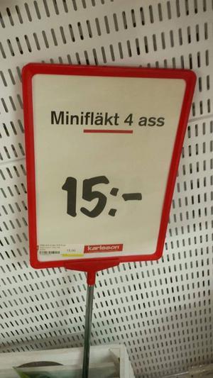 Thomas Eriksson tycker att det finns frågetecken kring detta erbjudande.