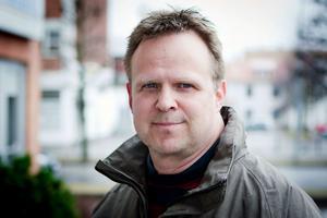 Musikkårens medlemmar har gett klartecken för fortsatta diskussioner med kommunen, säger Anders Eldestrand.