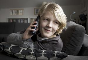 Bästa telefonen? Bärbara telefoner i dag har mågna funktioner - men vilken variant är bäst?