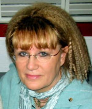 Merit Wager, Medborgarnas Flyktingombudsman, har i många år debatterat, kritiserat och personligen engagerat sig i hanteringen av flyktingar i Sverige. Mer om hennes åsikter hittar du på www.mfo.nu och www.merit.blogg.se