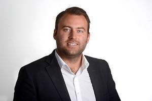 Enligt fastighetsägaren Pierre Åberg är intresset stort att ta över restaurangen.