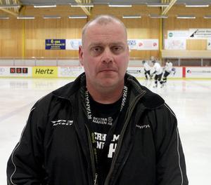 Stefan Nabb.
