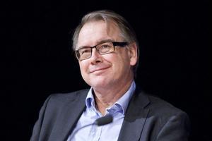 Enligt Christer Lindqvist kommer friluftslivet att påverkas mycket lite när gruvdriften kommer i gång igen.