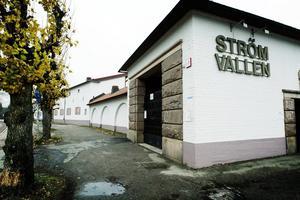 Gävle kommun stöttar GIF med kostnader för Strömvallen.