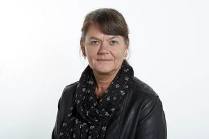 Lena Carlgren på SKL berättar att flera kommuner redan infört det som Härjedalen nu siktar mot.