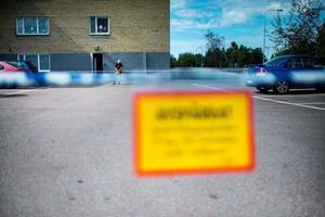 27-åringen hittades i somras död på en parkering i centrala Borlänge.