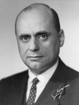 Länspolismästare Christer Horn af Rantzien.