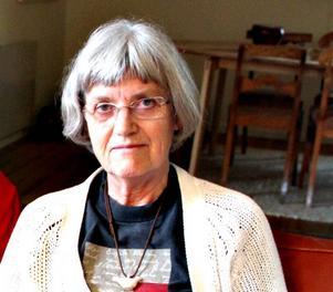 Anita Grünbaum, tidigare kursansvarig för Dramapedagogutbildningen vid Västerbergs folkhögskola, varnar i ett debattinlägg för den pågående estetiska nedrustningen vid landets högskolor och universitet. I Gävle har teaterkurserna successivt lagts ned.