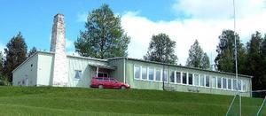 Nedläggningen av Borgvattnets skola har bidragit till en Ragundabudget i balans.