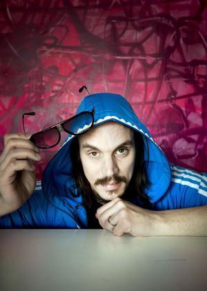 Kleerup premiärspelar sin nya singel på galan.