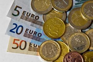 I dag inser även många som röstade ja att det var klokt att behålla kronan. Enligt SCB skulle över 80 procent av svenskarna rösta nej till euron, skriver Håkan Larsson, centerpartist som var aktiv på nej-sidan inför euroomröstningen.