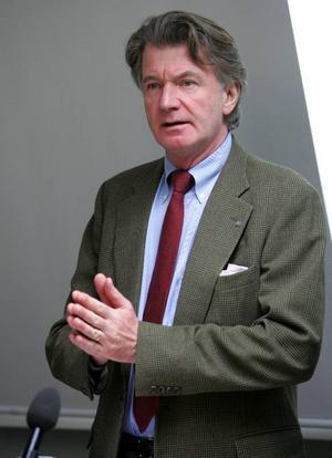 Anders Wijkman (KD).