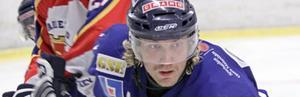 Vill se mer attityd. IFK Arbogas lagkapten Niklas Nooni menar att det måste till en attitydförändring i laget.