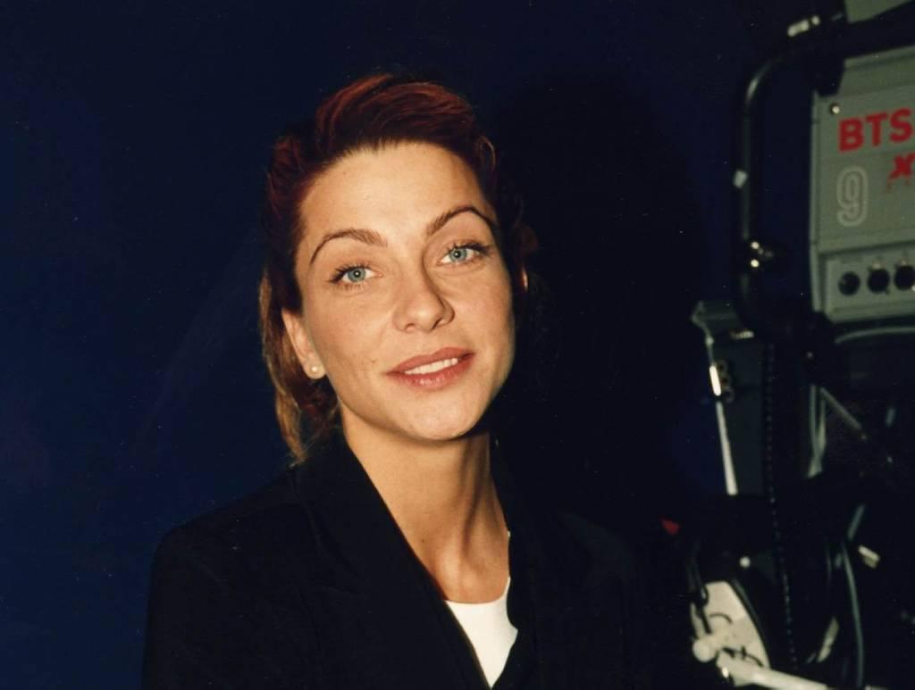 Veronica Rodriguez Porno