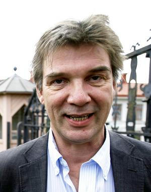 Henrik Zipsane