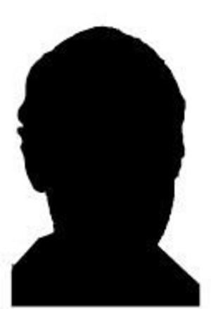 38-årig man.Fälldes av tingsrätten den 12 april i år, för sexuellt utnyttjande av barn, efter att han haft samlag med en 14-årig flicka vid tre tillfällen under sommaren 2009.Att mannen inte fälldes för våldtäkt av barn, trots att flickan var under 15, beror på att tingsrätten inte fann det bevisat att flickan inte ville ha samlag med mannen.Påföljd: Åtta månaders fängelse.Född i Sverige.