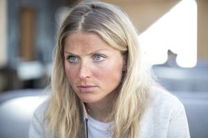 Therese Johaug ska förhöras av Cas den 6 juni.
