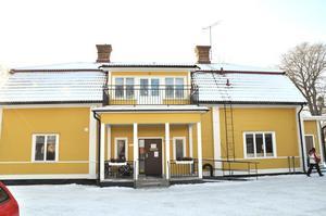 BARNAKTIVITET.  Det arrangeras mycket barnaktiviteter inom Tierp-Söderfors församling. I Söderfors har de öppen förskola, tre miniorgrupper och en seniorgrupp. Därtill har de barnkörerna Bruksungarna och Himla skrattet.