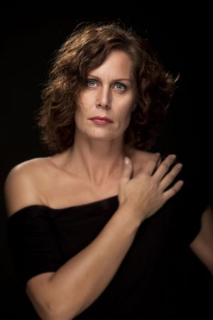 Linda Sahlberg