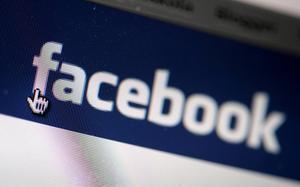 Kommentarsfältet på Facebook fylldes snabbt av arga kommentarer från personer som kallade sig etablerade antirasister, skriver Padma Schrewelius