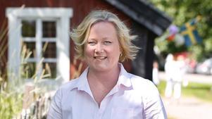 Ulrika Falk (S).