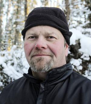 Sven Olofsson.