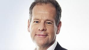 Konkursförvaltare Lars-Henrik Andersson.