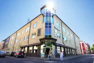 Det danska börsbolaget Keops blir ny ägare till Teliahuset i Stenstan