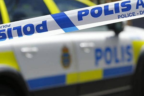 Polisen tog hand om revolvern som hittades hemma hos en brukare inom äldreomsorgen i Härjedalen