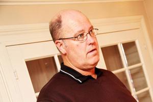 Birger Tellin tycker alla tjänar på subventionerade hyror på svåruthyrda lokaler.