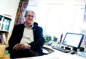 Tomas Alsfjell.