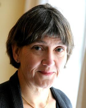 Lena Sommestad: Min gröna dröm är röd! professor i ekonomisk historia, tidigare bland annat miljöminister (s), chef för Institutet för Framtidsstudier.