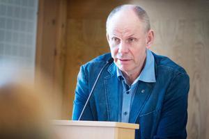 Bengt-Olov Renöfält (C).