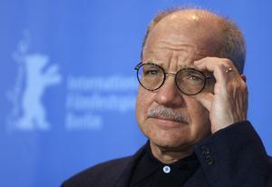 Den teologutbildade manusförfattaren och regissören Paul Schrader har skrivit flera av Martin Scorseses mest kända filmer, som
