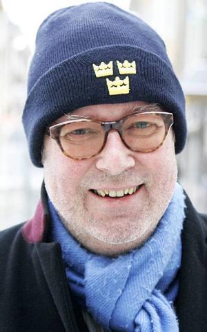 Berndt Sehlstedt, 67 år, Vällingby:– Javisst, det kommer de att göra. Jag blir jätteglad om Charlotte Kalla tar ett guld. Och förväntningarna är stora på hockeylaget. Det blir ett bra OS för Sverige.