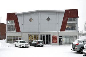Hit till Marinvägen 2, granne med karamelltillverkaren Spikarö, flyttar Heca sin butik.