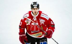 Jens Skålberg.