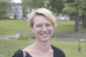 Tina Nilsson, 45 år, enhetschef, Stockholm: – Jag brukar inte laga mat så ofta men om jag gör det, så gör jag mexikanskt, med bönor och avokado. Det blir lite tortillas och enchiladas och sånt, inget tacomys.
