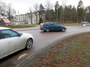 Foto: Yngve Fredriksson