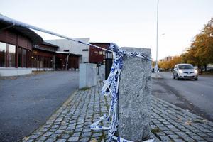 Morden i Trollhättan skakar Sverige, men är bara en i raden av en lång våg av högerextrema våldsdåd.
